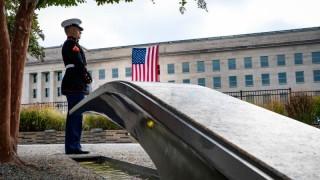 Пентагонът удължи забраната за преместване за войски