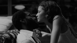 Филмът, за който Netflix си правят планове да спечели Оскар