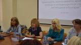 Омбудсманът изготвя механизми за защита на децата, пострадали от насилие