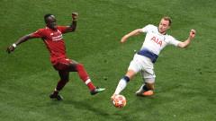 Манчестър Юнайтед готви януарска офанзива за Ериксен