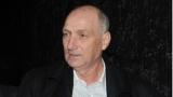 Жужо: Камбуров не е ставал Футболист на годината заради националния отбор