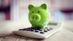 Защо не трябва да държите спестяванията си в депозити?