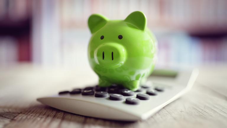 Пенсионните дружества са увеличили парите за втора пенсия с над 900 милиона лева за 4 години