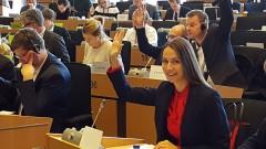 С нов регламент намаляват цените на колетите в ЕС