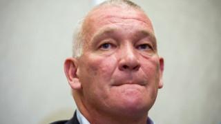 """Потвърдено: Нов селекционер за """"странната"""" Дания"""