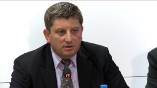 """Белене"" се оскъпявал 15 % на година, изчисли Червенкондев"