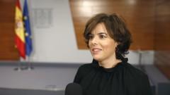 Мадрид: Отменяме автономията на Каталуния, ако обяви независимост