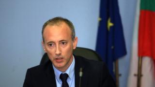 Вълчев потвърди: Има нарушения при изпълнение на бюджета на НИМХ