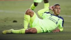 Английска победа в класическия сблъсък между Ливърпул и Милан