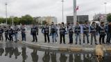 Планът за изграждане на Османски казарми в парк Гези е одобрен