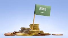 Саудитска Арабия се кани да поеме най-големия дълг в историята на Близкия Изток