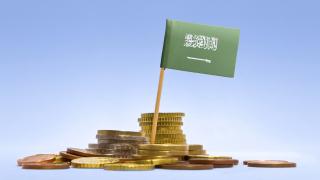 Саудитска Арабия на път да поеме най-големия дълг в историята на Близкия изток