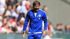 Фернандо Йоренте няма да премине в Челси