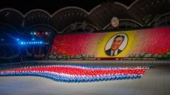 """Ким Чен-ун недоволен от """"неправилния дух"""" на пропагандни представления"""