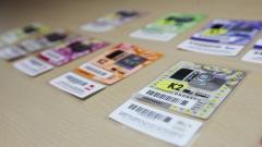 Електронните винетки ще се продават от следващата седмица