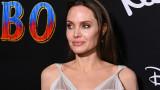 Анджелина Джоли, Колин Фарел и заедно ли са двамата актьори