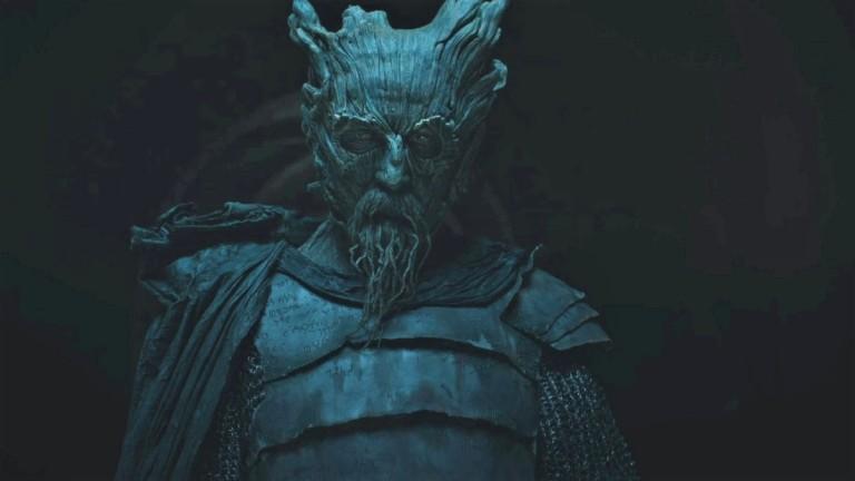 Кой ще се сблъска със Зеления рицар