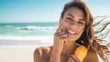 Слънцезащитен крем, спрей, SPF, срок на годност и признаците, че вече не действат