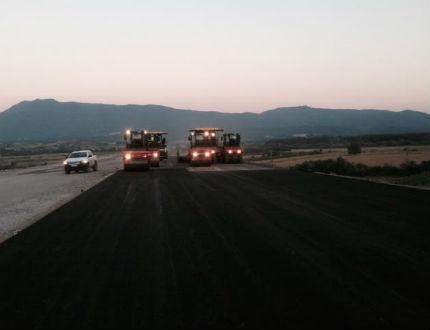 Сърбите щели да спират строежа на Коридор №10