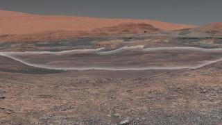 Съвместна мисия на NASA и ESA ще донесе проби от Марс на Земята