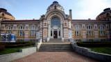 Проект предлага разширяване и обновяване на Музея за история на София