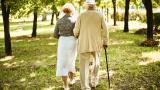 На геноцид подложени пенсионерите у нас, недоволства шефът на БЧК