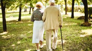 """""""Европейска пенсия"""" готви Брюксел за хората, които се местят от една в друга държава членка"""