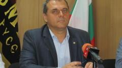 ВМРО също иска разговор с Борисов за управлението