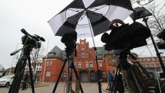 Не се очаква съдебно решение за Пучдемон в Германия тази седмица