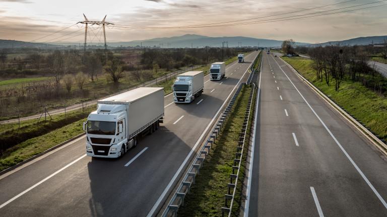 Европейският съюз се договори да намали емисиите на въглероден диоксид