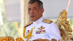 Амнистия обявиха в Тайланд