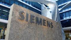 Siemens отделя част от бизнеса си в нова компания и съкращава над 10 000 служители