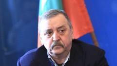 Д-р Кантарджиев: До 10 дни грипът тип Б ще отшуми