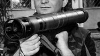 Осъдиха хърватски депутат за военни престъпления срещу Сърбия