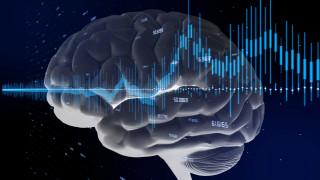 Звуците, които ни водят до оргазъм
