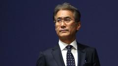 Финансовият гуру, който възроди Sony, поема властта в компанията