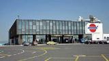 Терминал 2 на Летище Бургас посрещна първите си гости