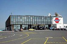 Варненската ТИМ взе морските летища във Варна и Бургас