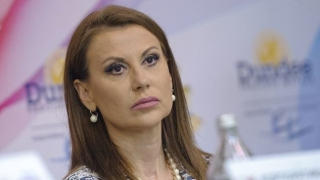 Илиана Раева обмисля да се кандидатира за президент на страната