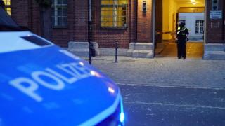 Убийство на честта разтърси Германия