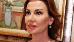 Илиана Раева: Побеснях, полудях, бях като цунами!