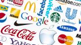 10-те най-скъпите марки в света: Рейтинг 2021