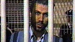 US-телевизия готова да плати $ 2 млн. за интервю с Али Агджа