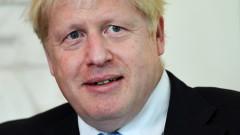Близо сме до споразумение за Брекзит, потвърди Борис Джонсън