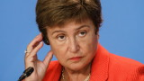 Сенатори в САЩ настояват Байдън да осигури пълна отчетност за скандала, в който беше въвлечена Кристалина Георгиева