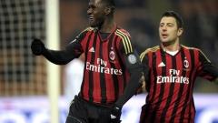 Сапата: Не мисля за Юнайтед, а за Милан