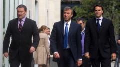 Великобритания започна война срещу руските олигарси