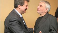 Рабе непосилен за бюджета на Левски