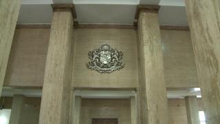 НФСБ напомня на институциите да защитават българите