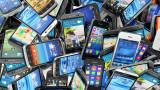 Смартфоните, цените им и защо да забавим покупката на нов